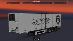 Limetec Scania by ZERO922
