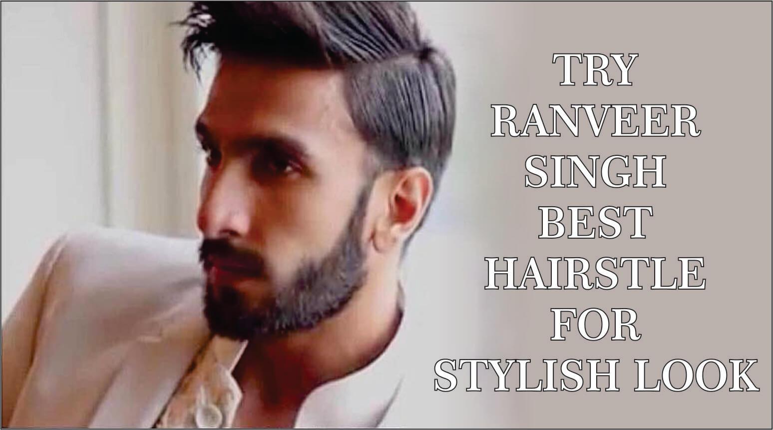 ranveer singh hairstyle photos, ranveer singh hairstyle image, ranveer singh all hairstyle, ranveer singh best hairstyle, ranveer singh ka hairstyle, ranvir singh long hairstyle