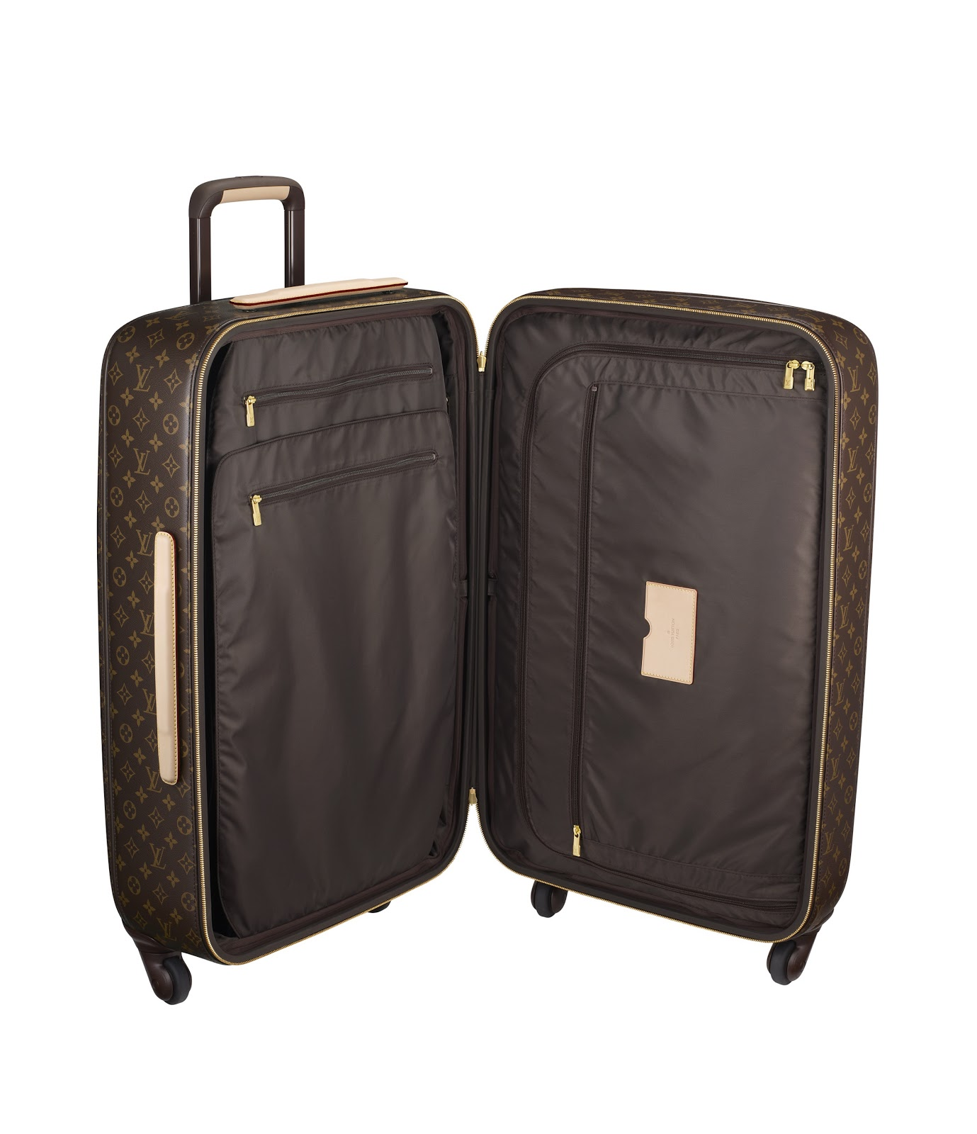 louis vuitton z phyr four wheel trolley in lvoe with louis vuitton. Black Bedroom Furniture Sets. Home Design Ideas