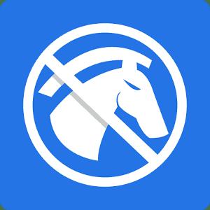 Ghost Push Trojan Killer 1.0.1