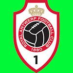 Royal Antwerp FC www.nhandinhbongdaso.net