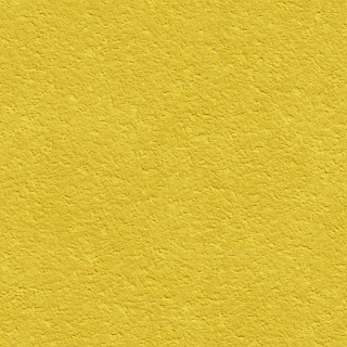Tileable Stucco Wall Texture #6
