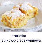 http://www.mniam-mniam.com.pl/2016/09/szarlotka-jabkowo-brzoskwiniowa.html