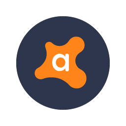 Download Avast Free Antivirus 2020 Latest Version