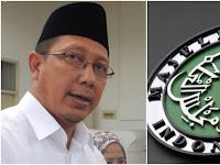 MUI Minta Pemerintah Usut Aktor Inteletual Padepokan Dimas Kanjeng