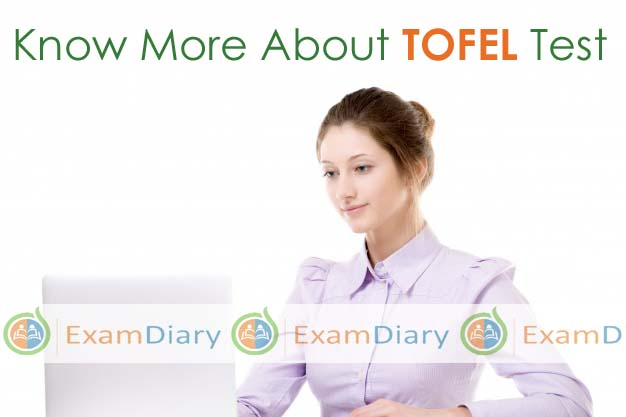 I got 78 toefl score which are Graduate universities that i can get?