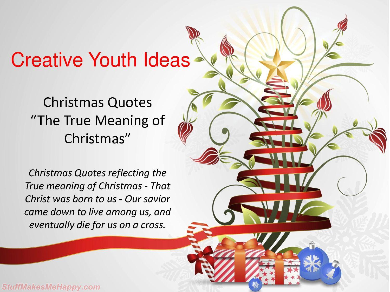 Latest Christmas Quotes Latest Christmas Quotes Wallpapers Best