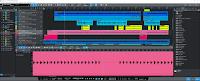 PreSonus Studio One Professional 5 + Add-Ons Bundle