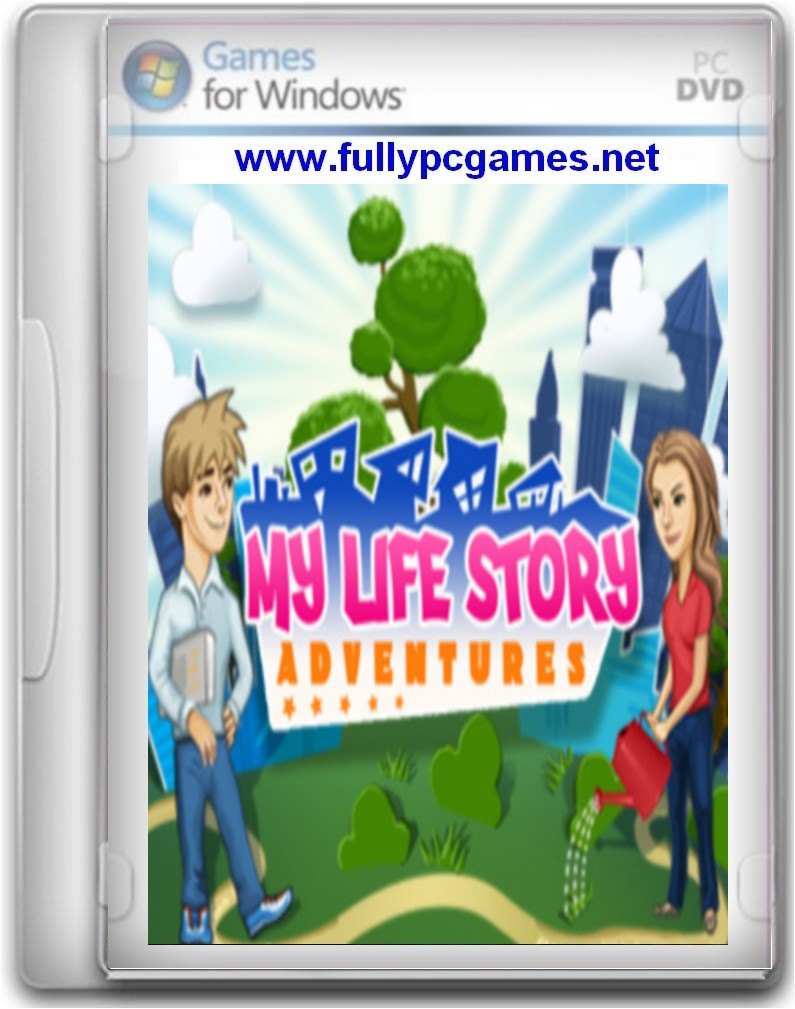 Life Story Magazine Justin Bieber A Personal View 2011 New: My Life Story Adventures Game