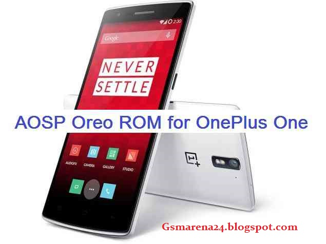 how to install community build oneplus 3 stock recovery