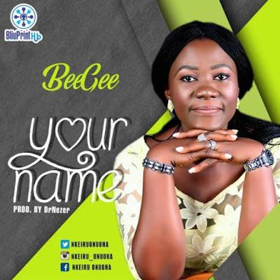Music + Lyrics: BeeGee – Your Name