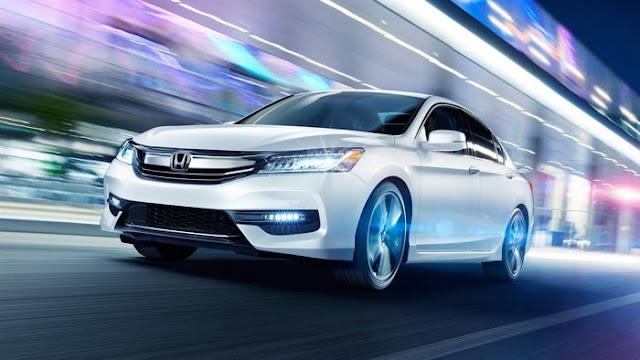 Honda CRV Ban nang cap 2016 tai Honda Vung Tau chi nhanh uy quyen Honda Bien Hoa