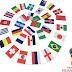 Abertura da Copa do Mundo tem show de Robbie Williams e partida entre Rússia e Arábia Saudita