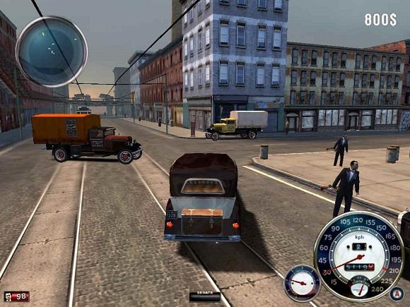 mafia-the-city-of-lost-heaven-pc-screenshot-www.ovagames.com-5