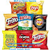 ✔ Times Square : 13 units of Frito Lay Party Mix, (40 Count) Variety Pack... delivery to Unionport ✌ 2020