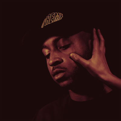 Mathaius Young - Take The Night Away - Album Download, Itunes Cover, Official Cover, Album CD Cover Art, Tracklist