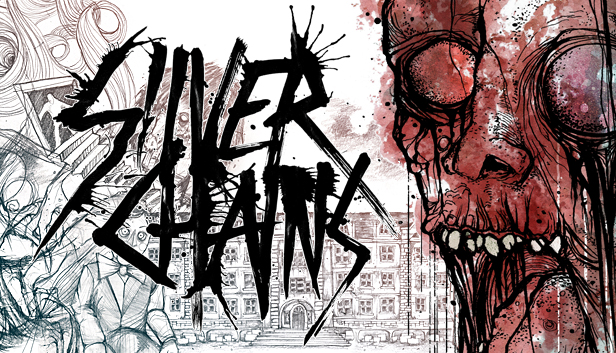 Silver Chains PC Game Download