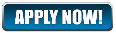 Apply and get One day car insurance quote with no deposit online