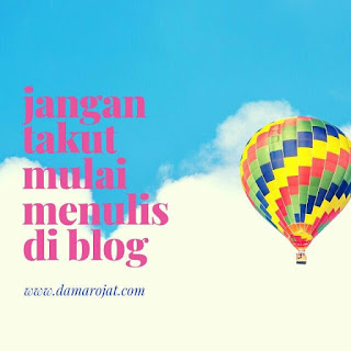 Menulis-di-blog