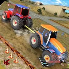 Tractor pulling free download of android version | m. 1mobile. Com.