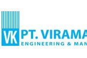 Rekrutmen PT Virama Karya (Persero)