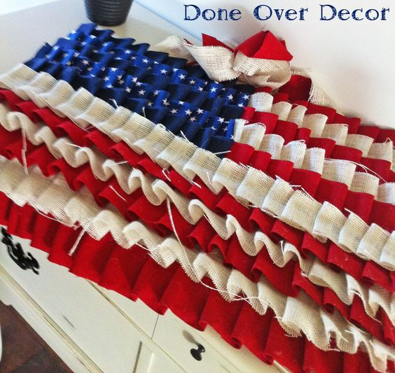 flag-burlap-inspiration4th-of-july-cake-flag-surprise-inside-patriotic-pinwheel-ice-cream-deborah-stauch
