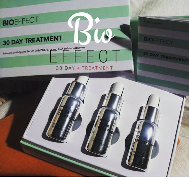 bio-effect