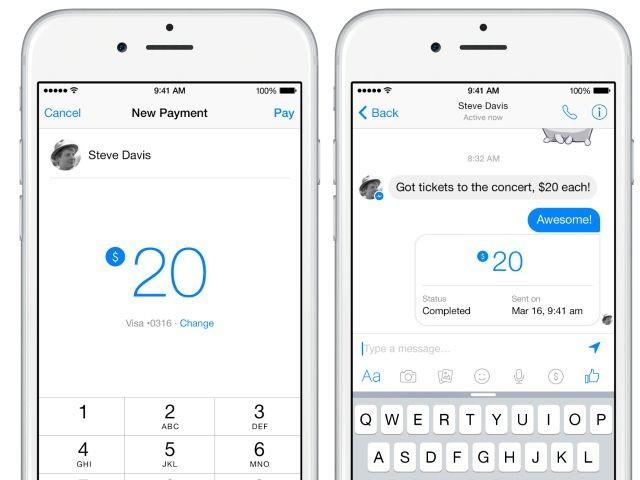 facebook-messenger-kini-bisa-digunakan-untuk-melakukan-pembayaran-online