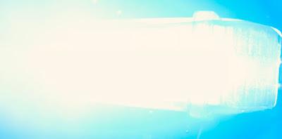 Fan decodes Russos' Cryptic image through Avengers Endgame trailer mcu rumors