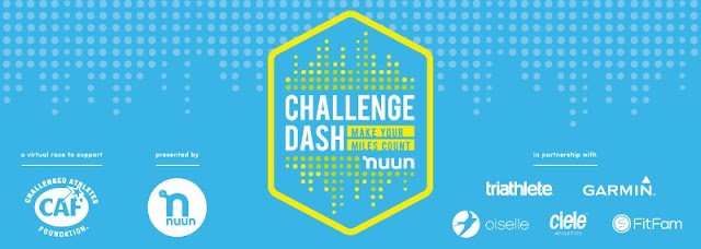 fitfam-challenge-dash-virtual-race