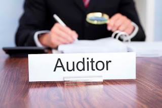 Langkah Mudah Menjadi Auditor ISO
