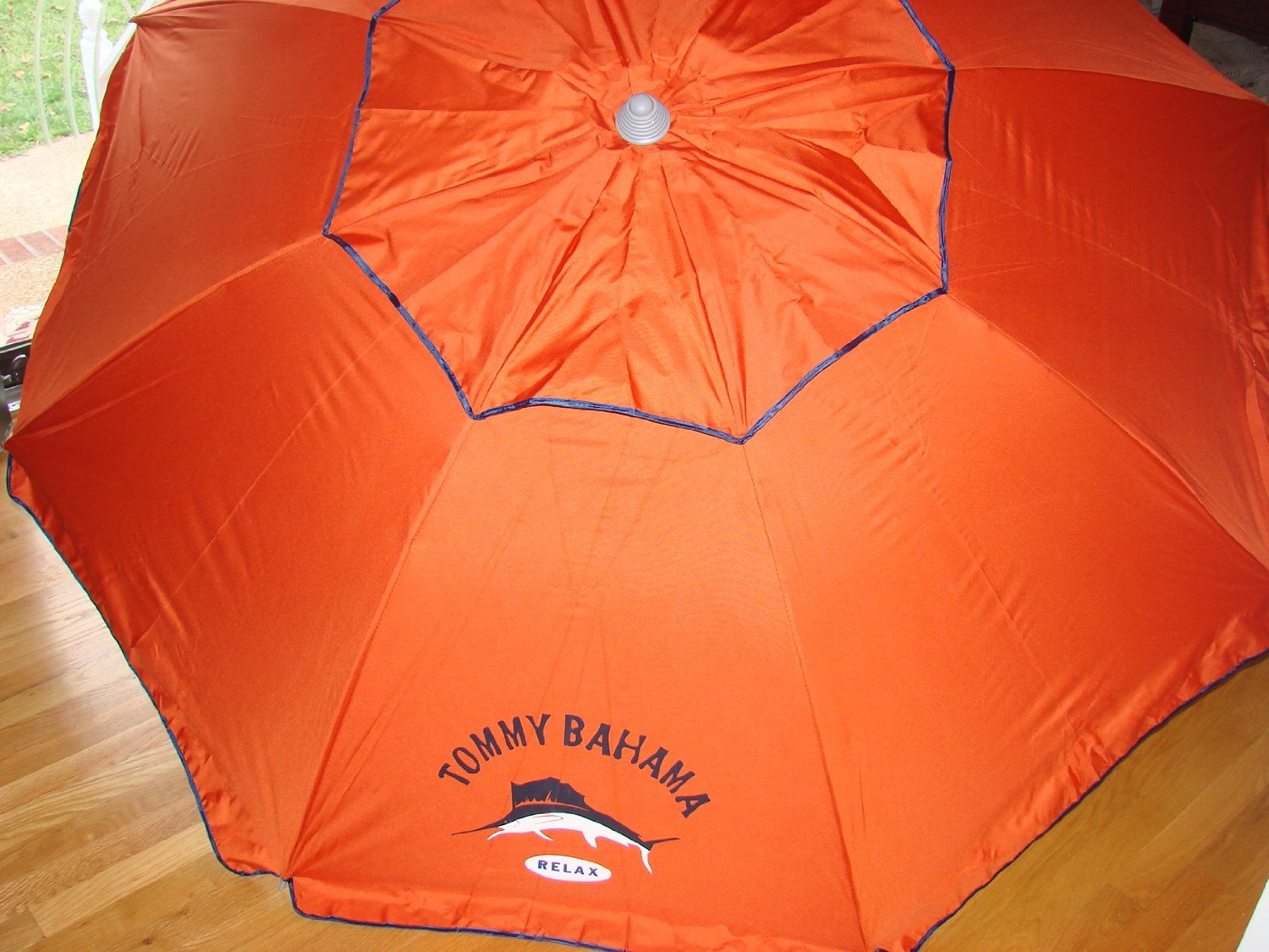 tommy bahama beach chair wedding covers essex prices umbrella review great