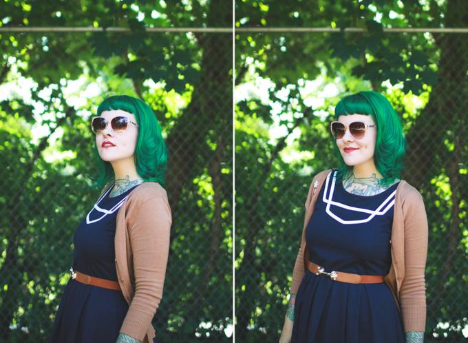 what I wore, fashion blog, cleveland, kaylah doolan