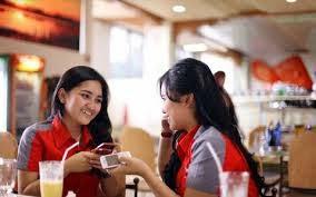 Cara Cek Kuota All Operator (Telkomsel, XL, Indosat, 3, Axis, Smartfren)