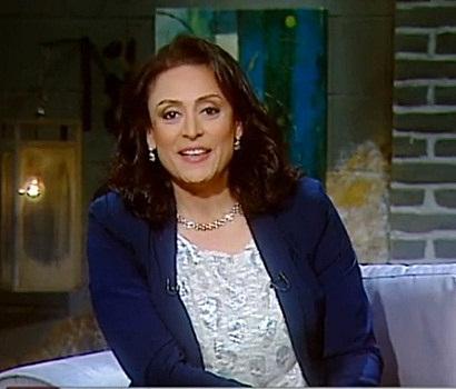 برنامج إنتباه حلقة الخميس 23-11-2017 مع منى عراقى