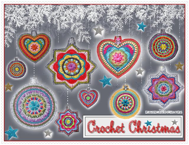 http://de.dawanda.com/product/108712515-crochetchristmas-baumler-stickdatei-ith-10x10