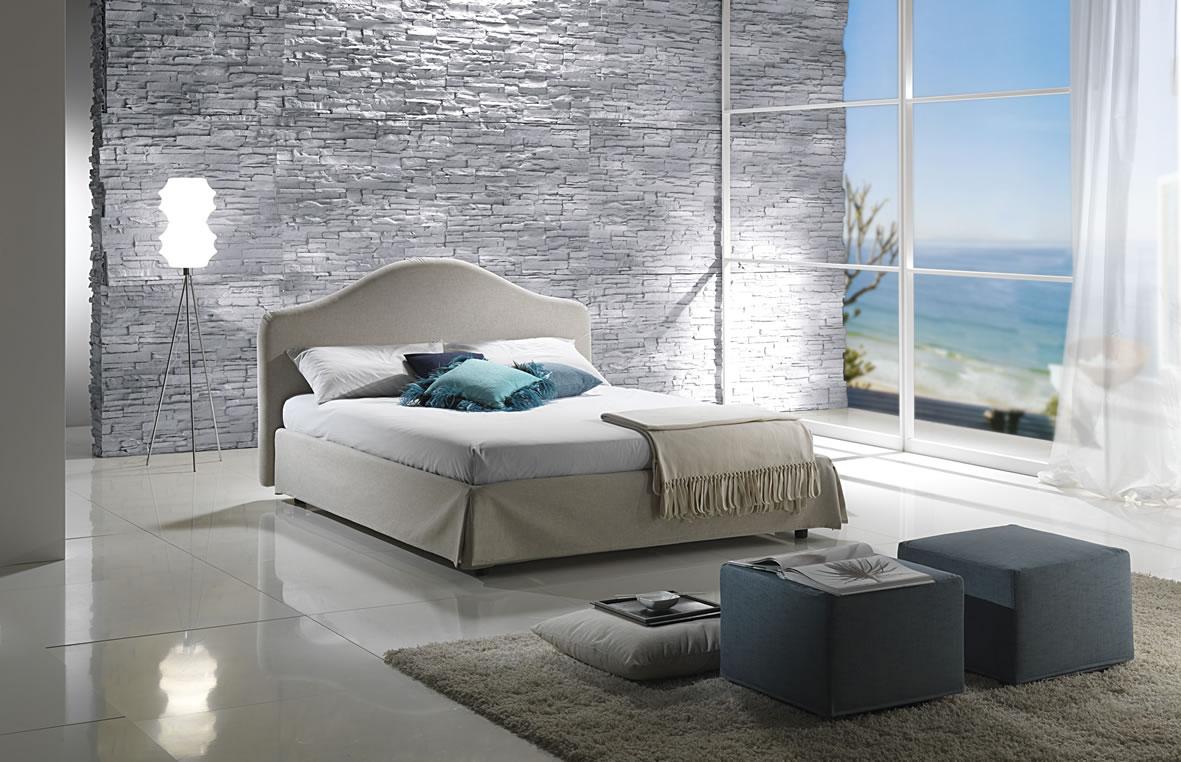Dormitorios en gris y turquesa dormitorios colores y estilos for Cuarto color gris