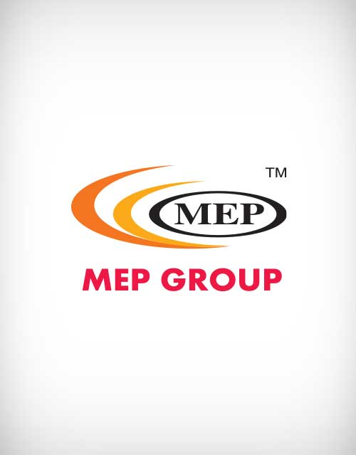 mep group vector logo, mep group logo vector, mep group logo, mep group, group logo vector, mep group logo ai, mep group logo eps, mep group logo png, mep group logo svg
