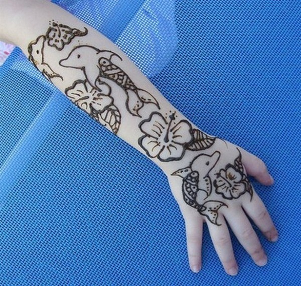 Pakistani Mehndi Designs for Eid for Kids Latest Legs Mehndi Henna Designs Ideas Cute Henna Tattoos Designs for Legs Step by Step Henna Tattoo Art Pictures Latest Bridal Mehndi Designs Ideas for Legs  Leg Mehndi Designs - Simple & Easy Henna Patterns Find Latest Collection of Leg Mehndi Designs Images & Patterns that are very Simple and Easy.