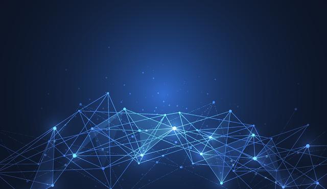 NetSet - Operational Security Utility And Automator