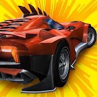 Carmageddon: Crashers v52891.2571 Free Download