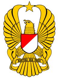 Geliat TMMD di Simpangtiga Menyatunya Warga Bersama TNI
