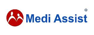 Medi Assist Health Care Walkin