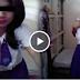 IN VIDEO: Gulat na gulat ang estudyante na nagleak ang kanyang photo online na gusto lamang maging model!