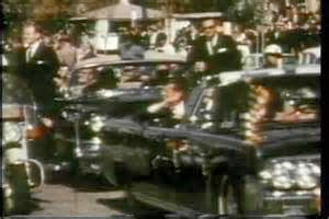 Rsfn Secret Service Agent George Hickey Killed Kennedy