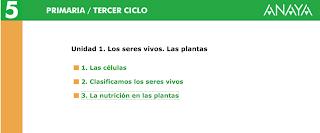 http://www.ceipjuanherreraalcausa.es/Recursosdidacticos/QUINTO/datos/02_Cmedio/datos/05rdi/ud01/unidad01.htm