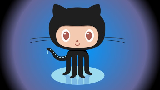The Complete GitHub Course for Developers Udemy Coupon