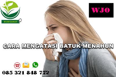 http://www.klikgamat.com/2018/08/cara-mengatasi-batuk-menahun-secara-alami.html