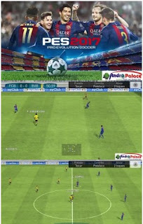 http://www.andropalace.org/wp-content/uploads/2016/10/PES2017-MOD-APK-android-splash.jpg