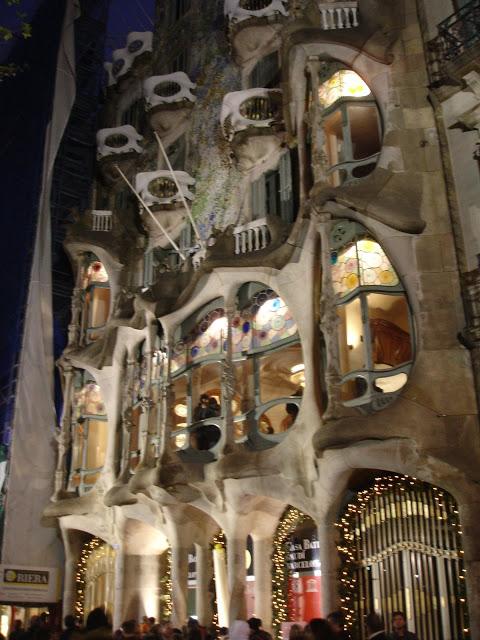 casa-batllo-barcelona-gaudi